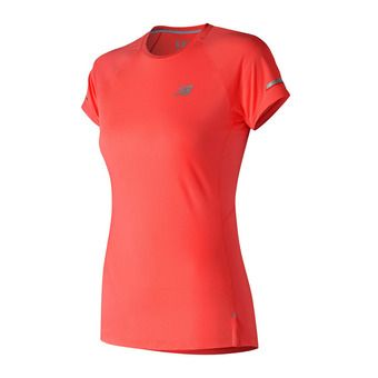 New Balance ICE 2.0 - Maillot Femme dragonfly