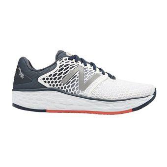 Chaussures running homme VONGO V3 white