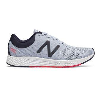 Chaussures running femme ZANTE V4 white/navy