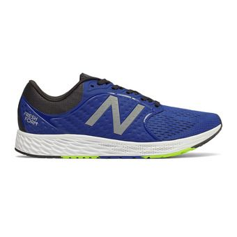 Chaussures running homme ZANTE V4 blue
