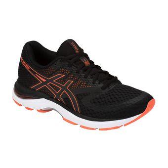 Chaussures running femme GEL-PULSE 10 black/black