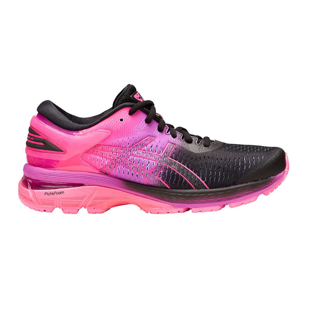 Gel Asics De Chaussures Runnin 25 kayano 4LjA35R