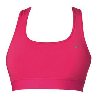 Brassière BRA pixel pink