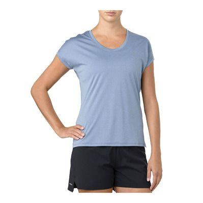 https://static2.privatesportshop.com/1562998-5085999-thickbox/asics-capsleeve-jersey-women-s-azure-heather.jpg