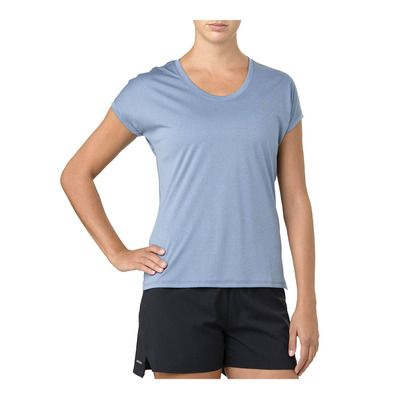 https://static.privatesportshop.com/1562998-5085999-thickbox/asics-capsleeve-maillot-femme-azure-heather.jpg