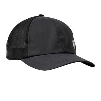 Gorra ESSENTIAL performance black