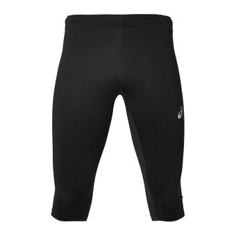 Corsaire homme SILVER performance black