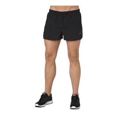 https://static.privatesportshop.com/1563010-5085930-thickbox/asics-silver-split-shorts-men-s-performance-black.jpg