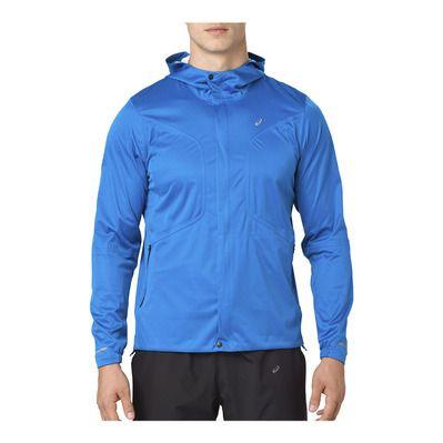 https://static2.privatesportshop.com/1563027-5085842-thickbox/veste-a-capuche-homme-accelerate-race-blue.jpg