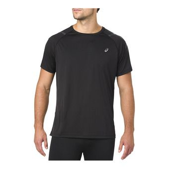 ICON SS TOP Homme SP PERFORMANCE BLACK