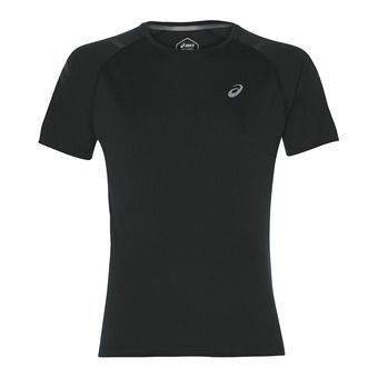 Maillot MC homme ICON sp performance black
