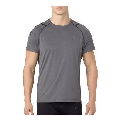 https://static.privatesportshop.com/1563031-5085838-thickbox/asics-icon-maillot-homme-dark-grey-performance-black.jpg