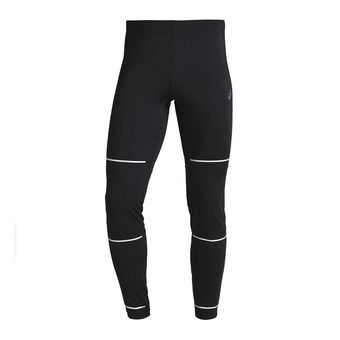 Collant homme LITE-SHOW performance black