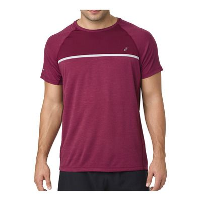 https://static.privatesportshop.com/1563036-5085829-thickbox/asics-ss-maillot-homme-cordovan.jpg