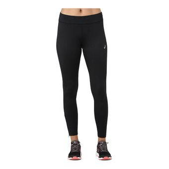 Asics SILVER WINTER - Tights - Women's - performance black
