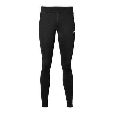 https://static.privatesportshop.com/1563038-5085815-thickbox/collant-femme-silver-performance-black.jpg