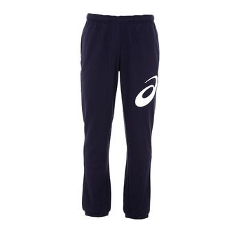 Pantalon de survêtement SIGMA navy/white