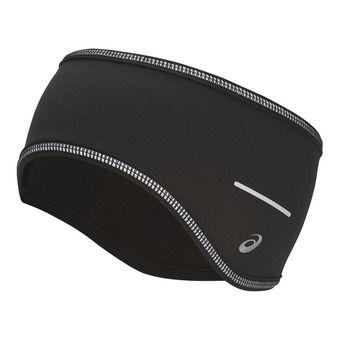 Bandeau LITE-SHOW performance black/performance black