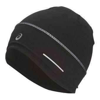 Bonnet LITE-SHOW performance black/performance black