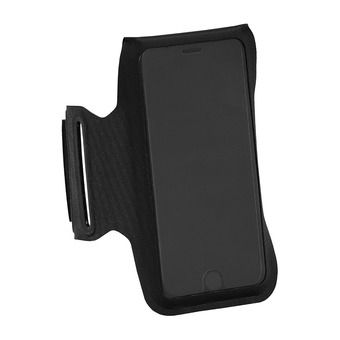 Brazalete ARM POUCH PHONE performance black