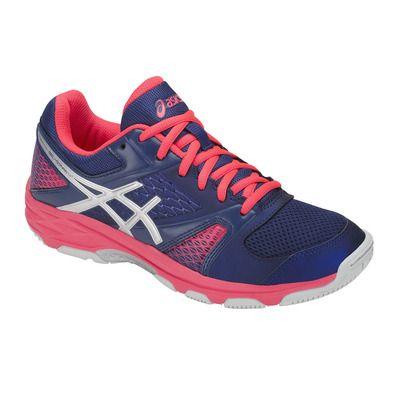 https://static2.privatesportshop.com/1563085-5085611-thickbox/asics-gel-domain-4-chaussures-hand-femme-blue-print-silver.jpg