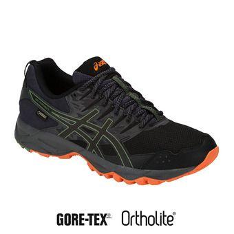 Chaussures trail homme GEL-SONOMA 3 G-TX black/dark grey