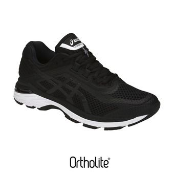 Chaussures running homme GT-2000 6 black