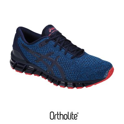 https://static2.privatesportshop.com/1563110-5086585-thickbox/zapatillas-de-running-hombre-gel-quantum-360-knit-2-race-blue-peacoat.jpg