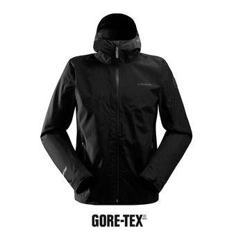 Veste Gore-Tex® homme RAMBLE PACLITE black