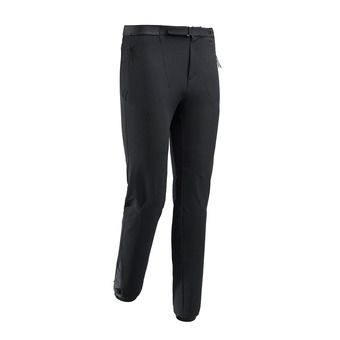 Eider RAMBLE - Pantalon Homme black