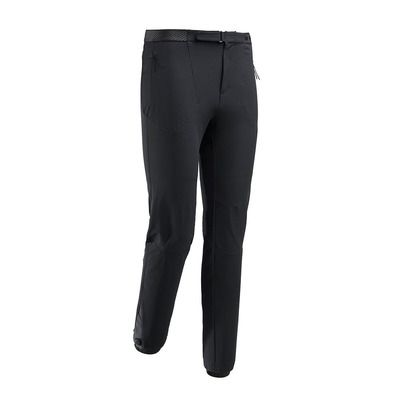 https://static.privatesportshop.com/1566817-5150042-thickbox/pantalon-softshell-homme-ramble-black.jpg