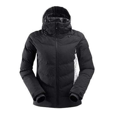https://static.privatesportshop.com/1566819-5150055-thickbox/eider-radius-20-ski-jacket-women-s-black.jpg