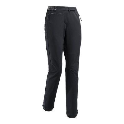 https://static.privatesportshop.com/1566823-5150072-thickbox/eider-ramble-pantalon-femme-black.jpg