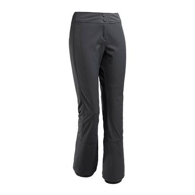 https://static2.privatesportshop.com/1566840-5150171-thickbox/eider-notting-hill-pantalon-ski-femme-black.jpg