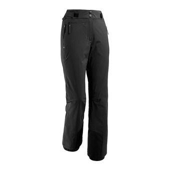 Pantalon femme ROCKER black