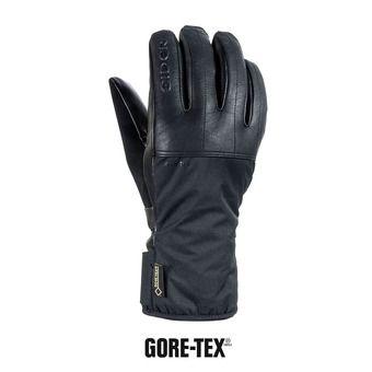 Guantes Gore-Tex® hombre ROCKER GTX black