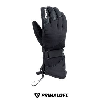BLACKCOMB 4.0 GLOVES Homme BLACK/BLACK