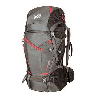 Mochila 45+10L MOUNT SHASTA tarmac/black