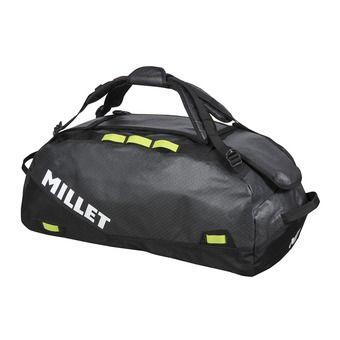 Bolsa de viaje 60L VERTIGO DUFFLE black