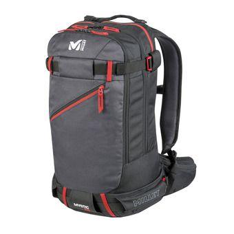 Millet MYSTIC 25L - Mochila black