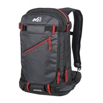 Millet MYSTIC 20L - Mochila black
