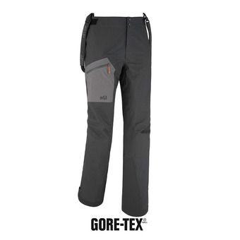 Pantalón hombre ELEVATION GTX® black