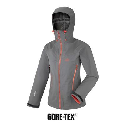 https://static.privatesportshop.com/1571254-5220642-thickbox/chaqueta-mujer-kamet-light-gtx-tarmac.jpg