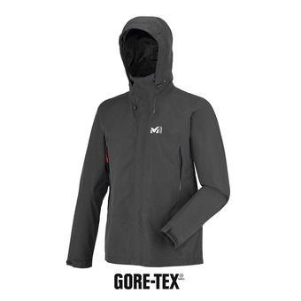Veste homme GRANDS MONTETS GTX® black