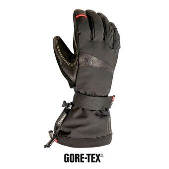Gants ICE FALL GTX® black