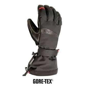 Millet ICE FALL GTX - Guanti black