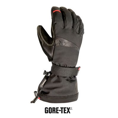 https://static2.privatesportshop.com/1571261-5220368-thickbox/millet-ice-fall-gtx-gants-black.jpg