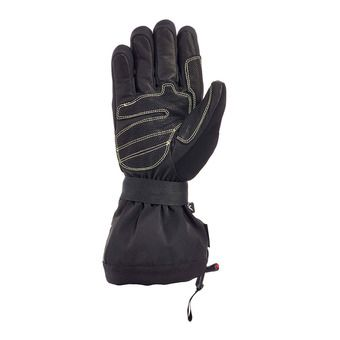 Millet ICE FALL GTX - Gants black
