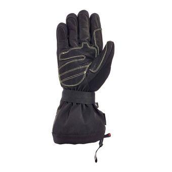Millet ICE FALL GTX - Gloves - black