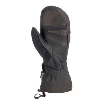 Millet EXTREM GTX - Moufles black